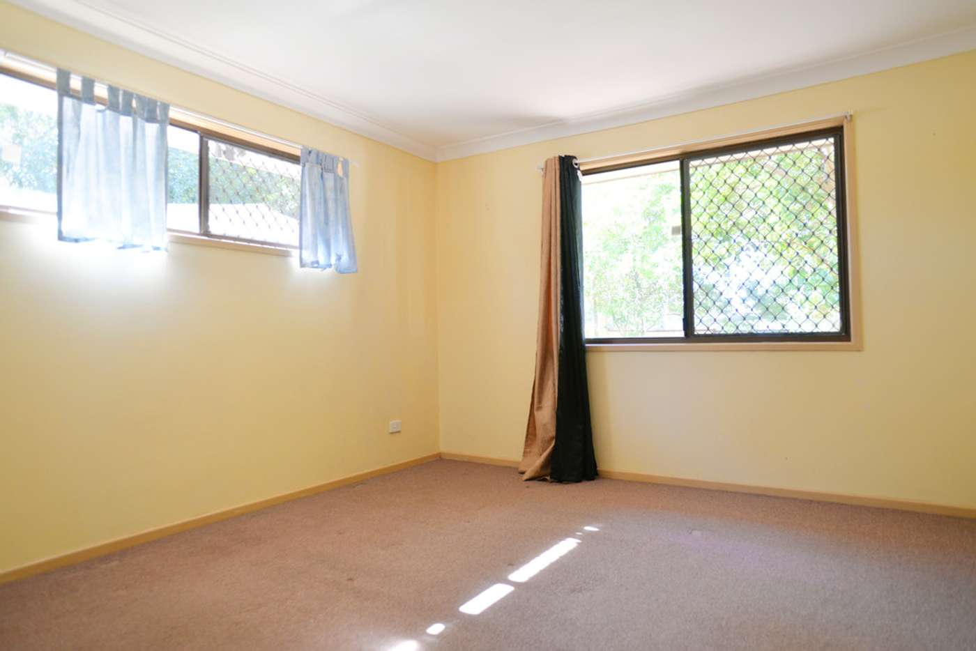 Sixth view of Homely house listing, 58 Trulson Drive, Crestmead QLD 4132