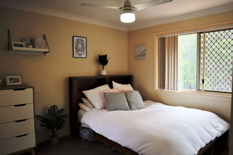 Third view of Homely townhouse listing, 67/1230 Creek Road, Carina Heights QLD 4152