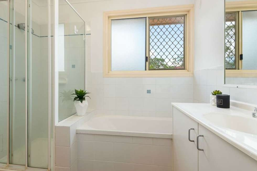 Fourth view of Homely townhouse listing, 67/1230 Creek Road, Carina Heights QLD 4152