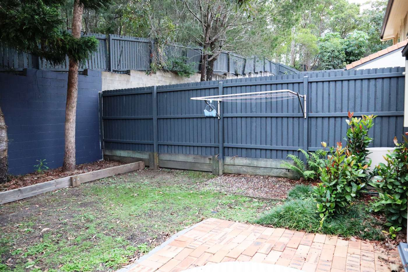 Fifth view of Homely townhouse listing, 67/1230 Creek Road, Carina Heights QLD 4152