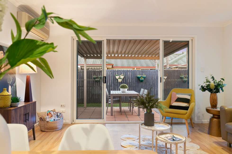 Second view of Homely house listing, 13/24 GLENEAGLES AVENUE, Cornubia QLD 4130