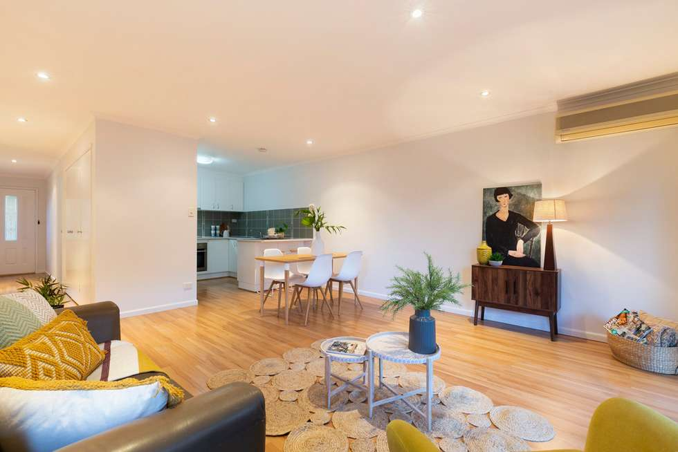 Third view of Homely house listing, 13/24 GLENEAGLES AVENUE, Cornubia QLD 4130