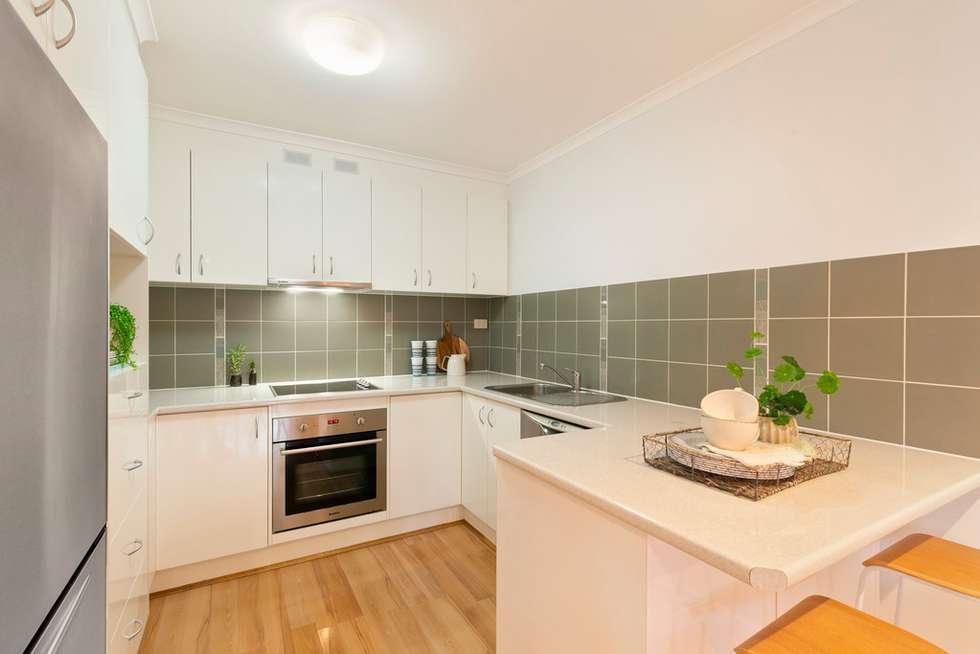 Fourth view of Homely house listing, 13/24 GLENEAGLES AVENUE, Cornubia QLD 4130