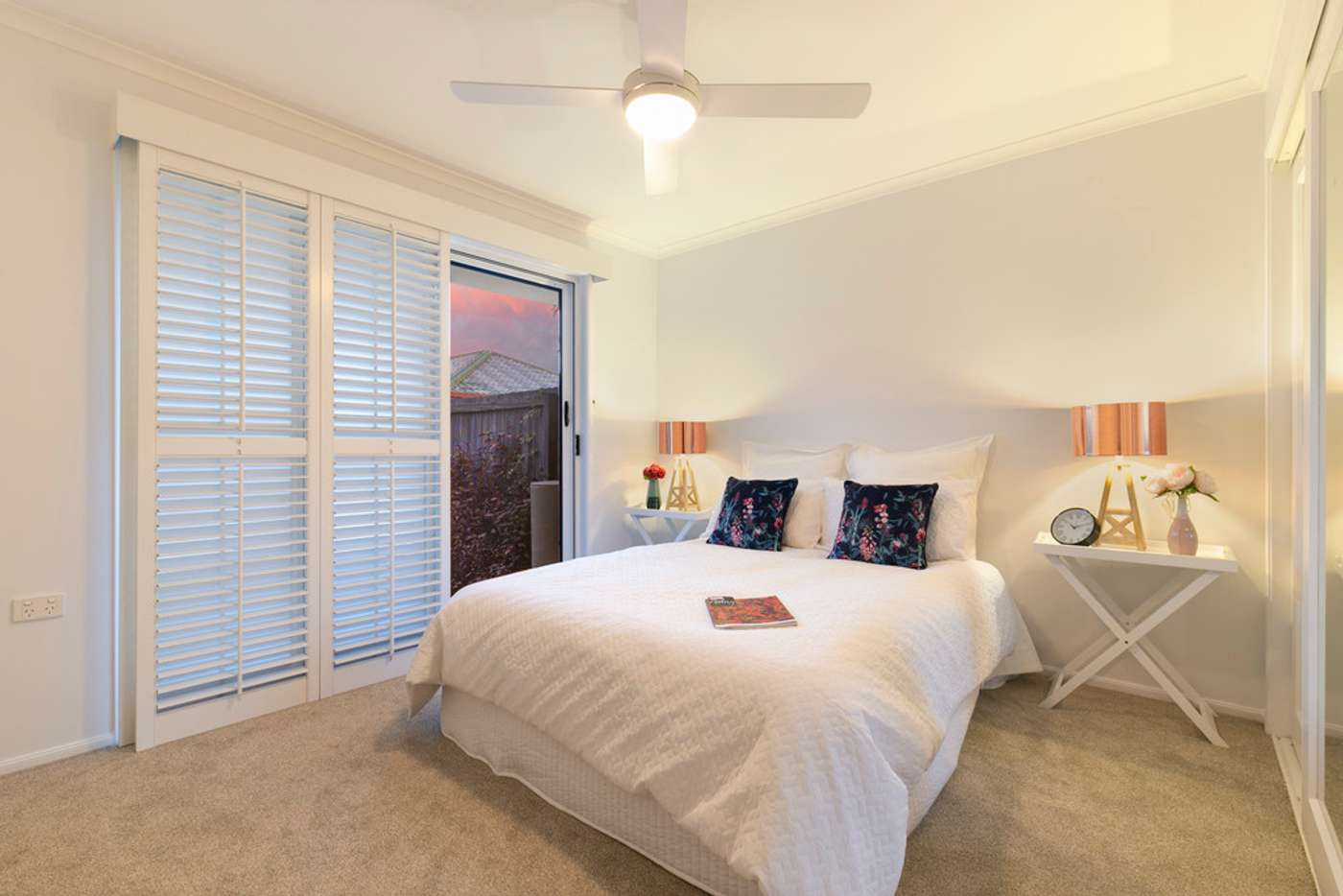 Fifth view of Homely house listing, 13/24 GLENEAGLES AVENUE, Cornubia QLD 4130