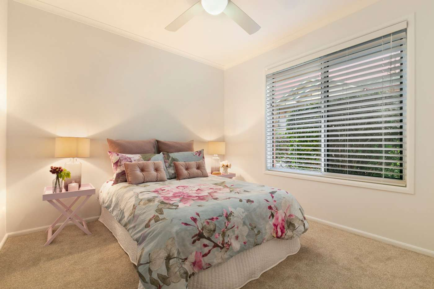 Sixth view of Homely house listing, 13/24 GLENEAGLES AVENUE, Cornubia QLD 4130