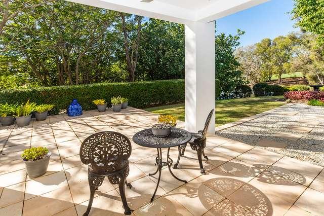 8841 Magnolia Drive East, Hope Island QLD 4212