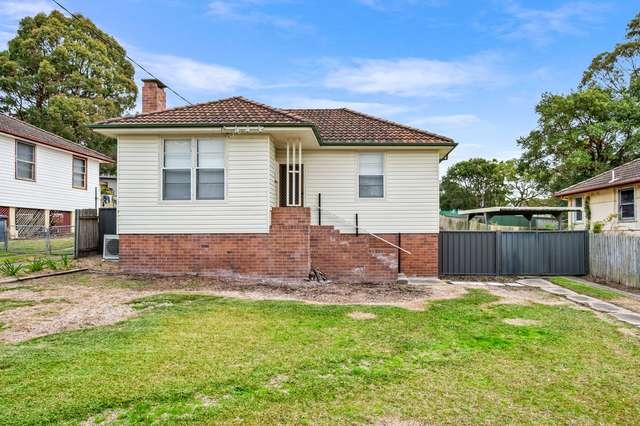 138 Willandra Crescent, Windale NSW 2306