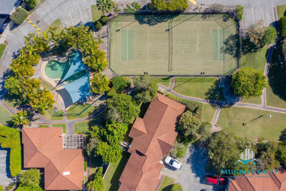 Second view of Homely unit listing, 22/171 Coombabah Road, Runaway Bay QLD 4216