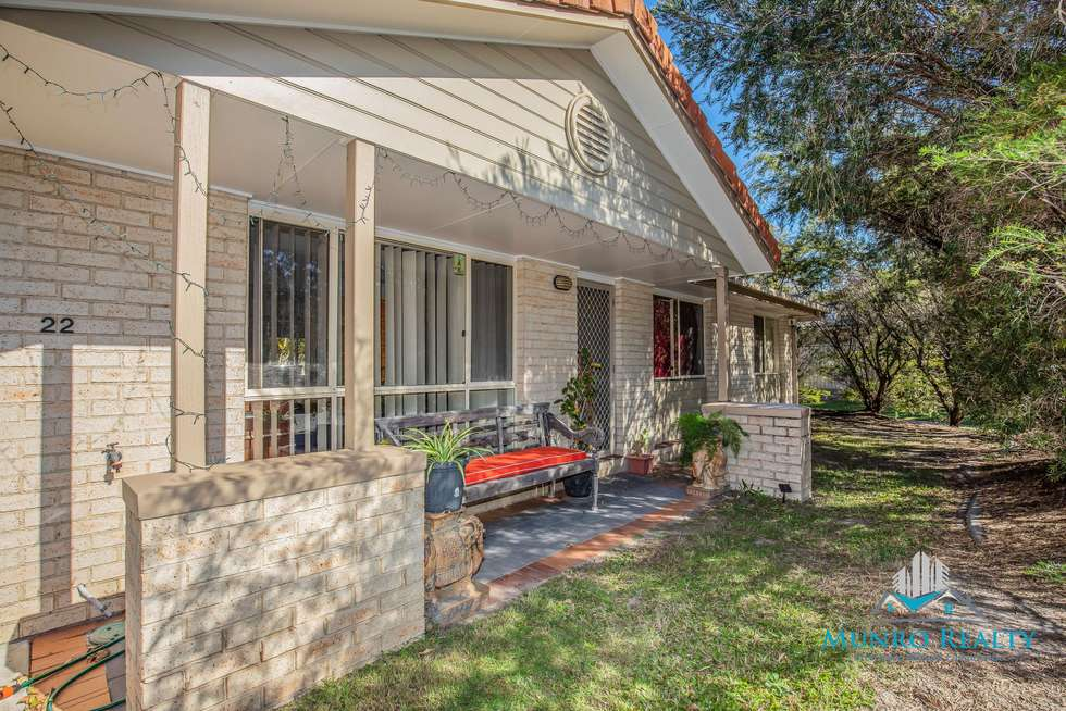 Third view of Homely unit listing, 22/171 Coombabah Road, Runaway Bay QLD 4216