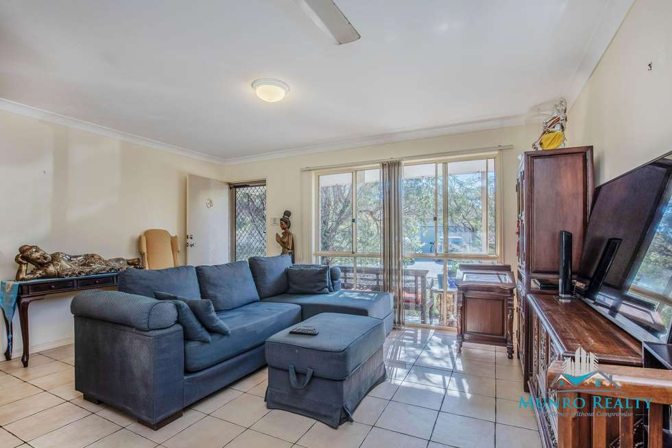 Fourth view of Homely unit listing, 22/171 Coombabah Road, Runaway Bay QLD 4216