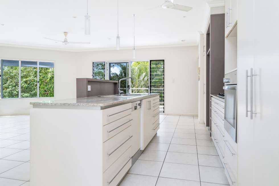 Third view of Homely unit listing, 1/2 Warrego Court, Larrakeyah NT 820