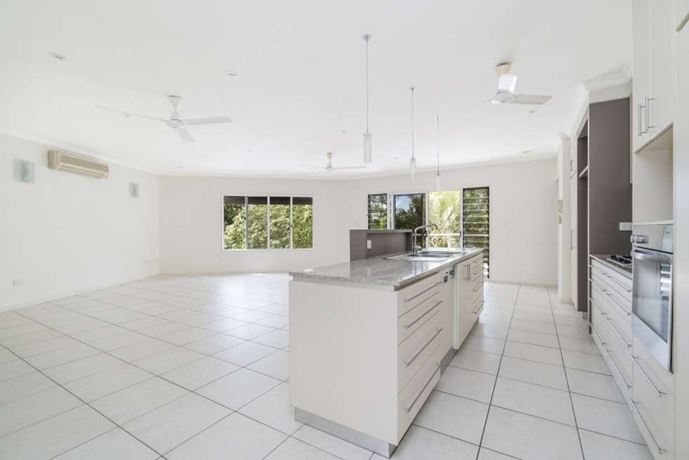 Fourth view of Homely unit listing, 1/2 Warrego Court, Larrakeyah NT 820