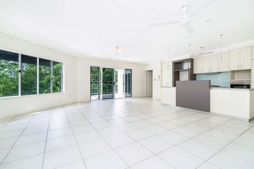 Fifth view of Homely unit listing, 1/2 Warrego Court, Larrakeyah NT 820