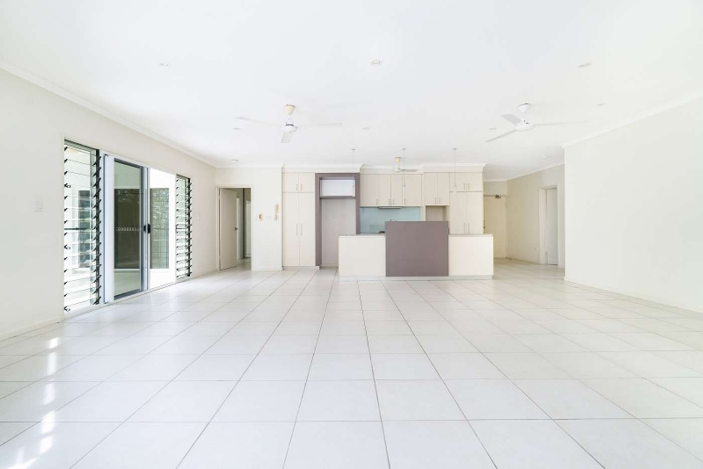 Sixth view of Homely unit listing, 1/2 Warrego Court, Larrakeyah NT 820