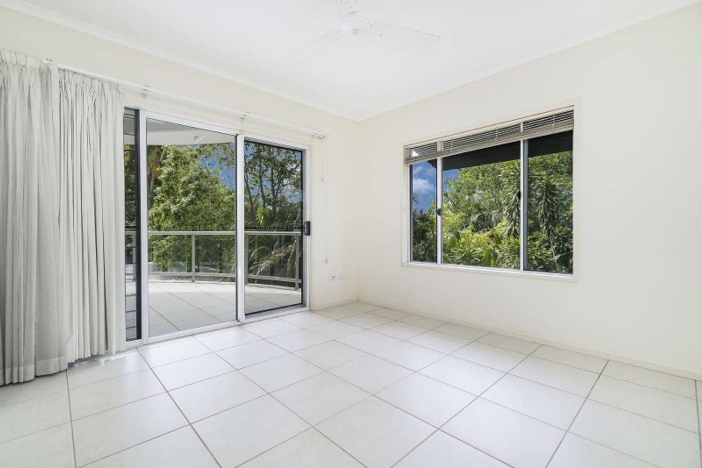 Seventh view of Homely unit listing, 1/2 Warrego Court, Larrakeyah NT 820