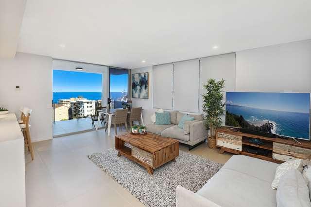 204/29 Canberra Terrace, Kings Beach QLD 4551