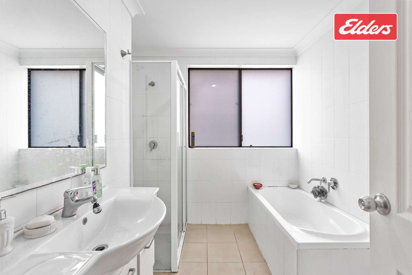 Sixth view of Homely unit listing, 407/465 Chapel Road, Bankstown NSW 2200