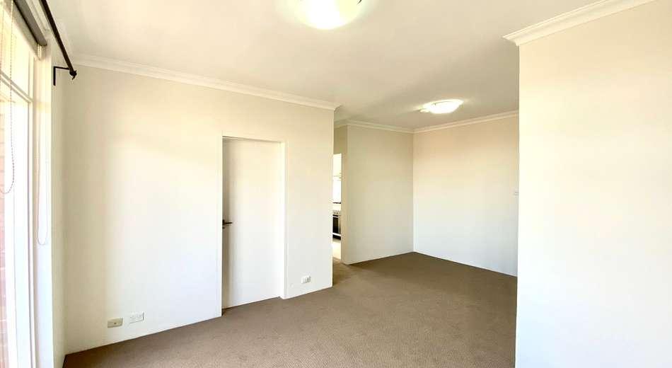 23/411 Glebe Point Road, Glebe NSW 2037