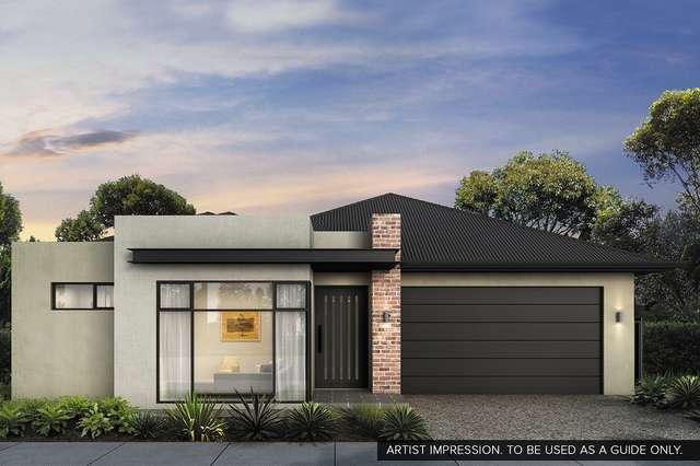 Lot 11 Adore Estate, Mount Barker SA 5251