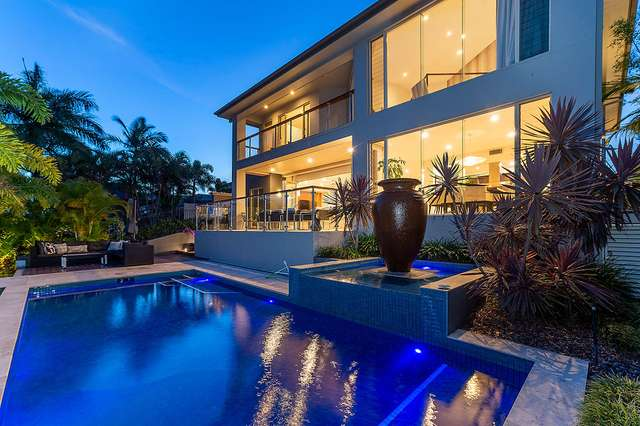 2323 Cressbrook Drive, Hope Island QLD 4212