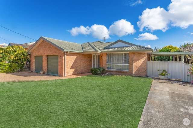 65 Blanch Street, Boat Harbour NSW 2316