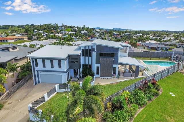 5 Coralcove Court, Blacks Beach QLD 4740