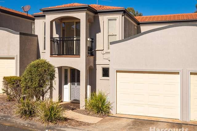 42/36 Benhiam Street, Calamvale QLD 4116
