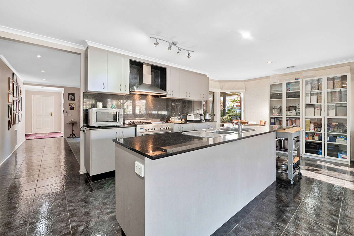 Sixth view of Homely house listing, 9 Red Oak Terrace, Lyndhurst VIC 3975