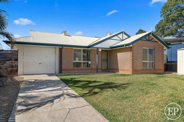 4 Windemere Avenue, Narangba QLD 4504
