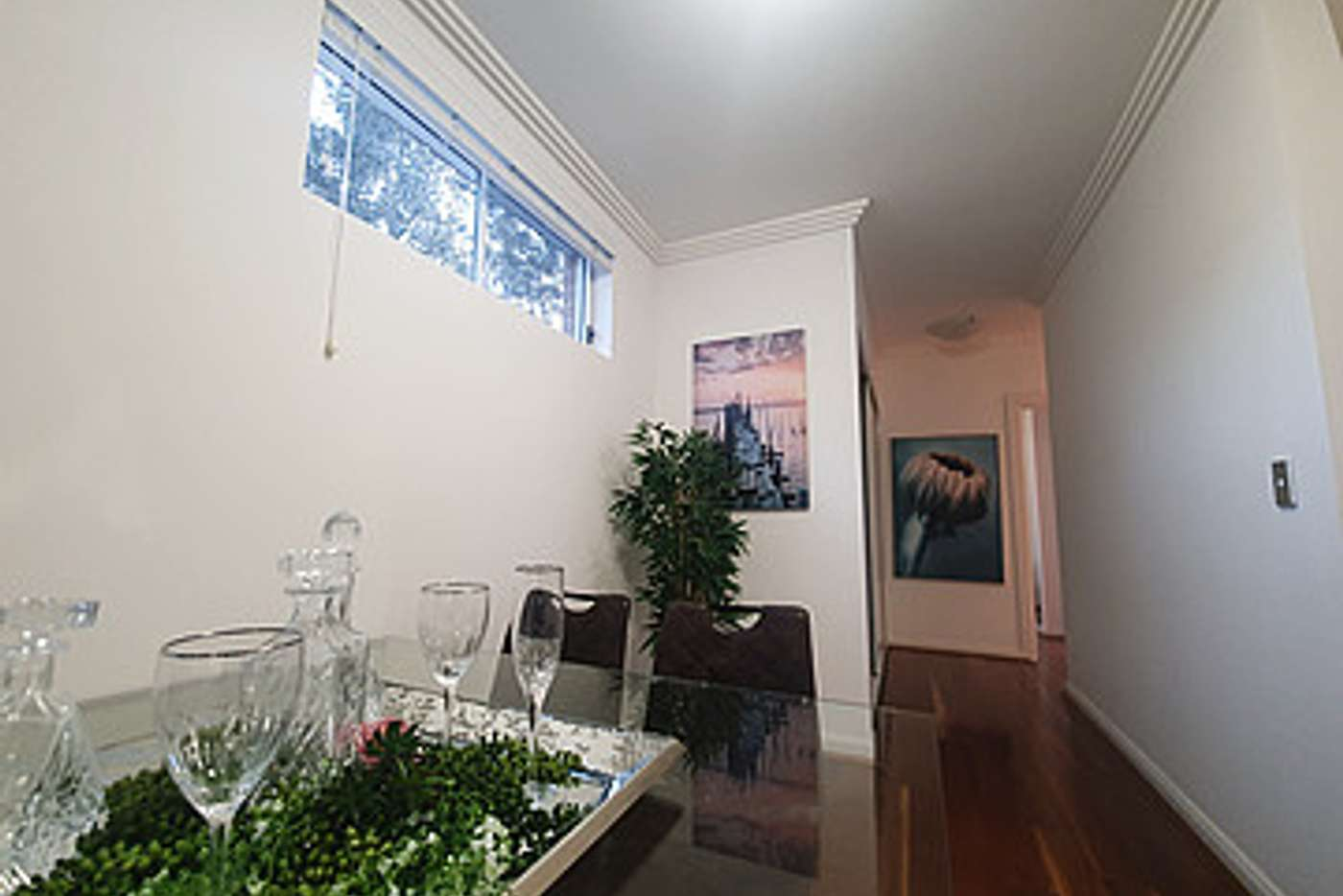 Sixth view of Homely apartment listing, 9/11 O'REILLY STREET, Parramatta NSW 2150