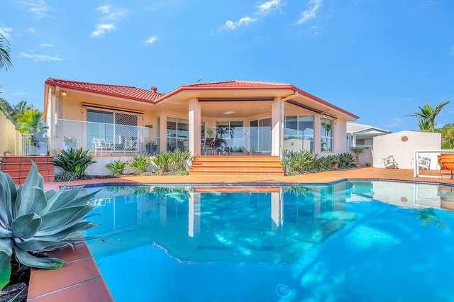 62 Anchorage Way, Runaway Bay QLD 4216