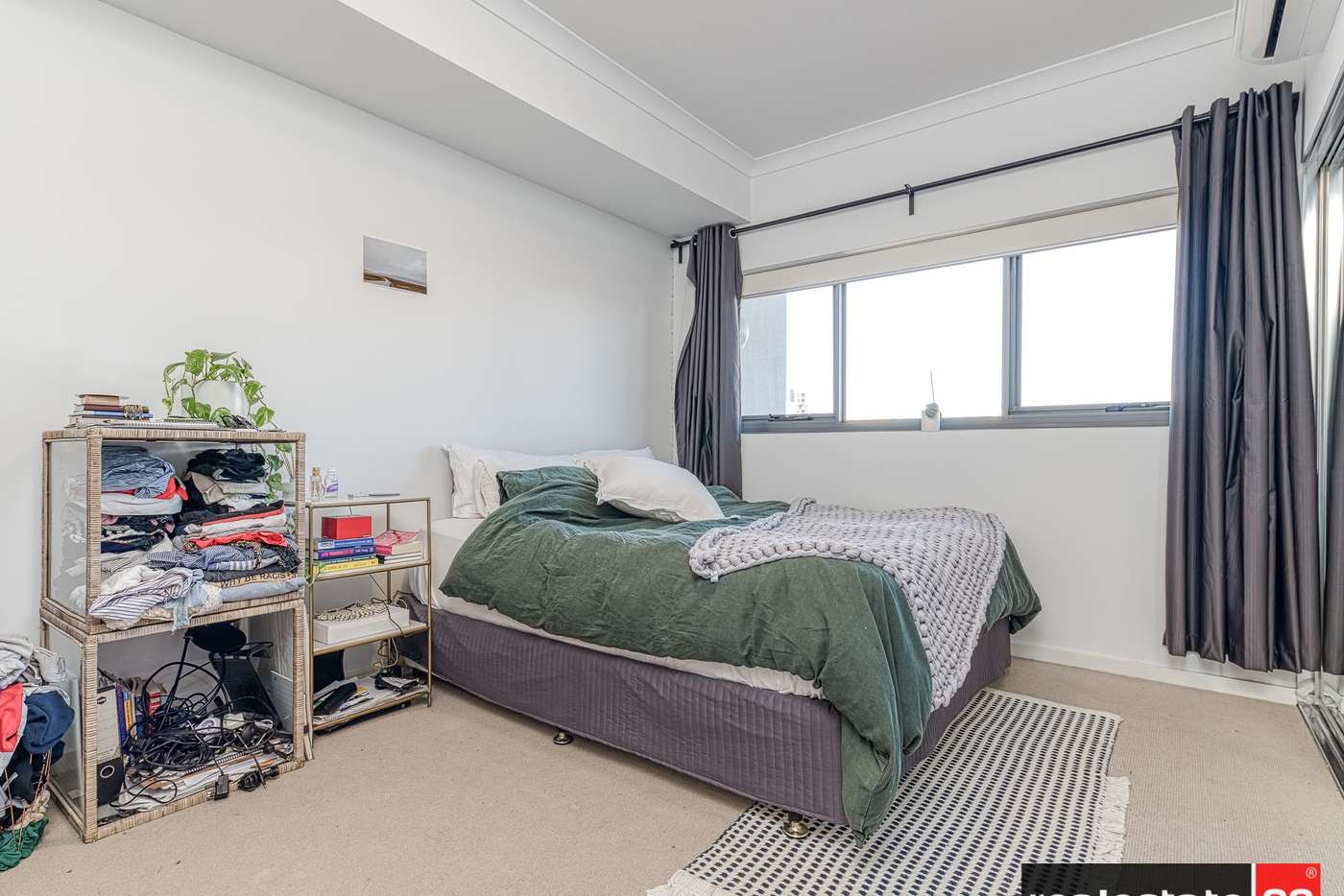 Seventh view of Homely apartment listing, 12/71 Brewer Street, Perth WA 6000