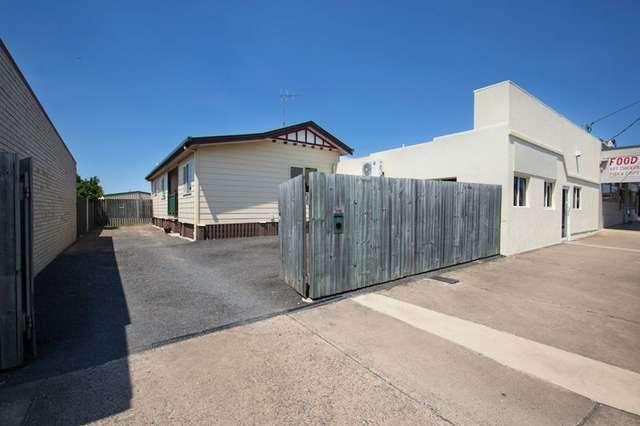 102 Maryborough Street, Walkervale QLD 4670