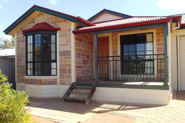 9 Pogona Court, Roxby Downs SA 5725
