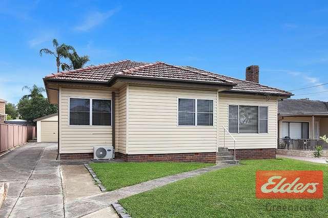 18 Cowl Street, Greenacre NSW 2190