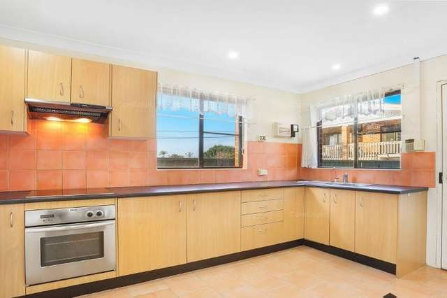 7A Glenview Street, Kogarah Bay NSW 2217