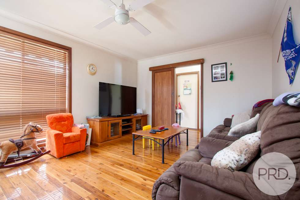Third view of Homely house listing, 10 Temerloh Avenue, Tolland NSW 2650