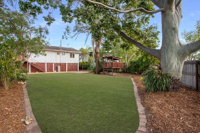 23 Harraden Street, Oxley QLD 4075