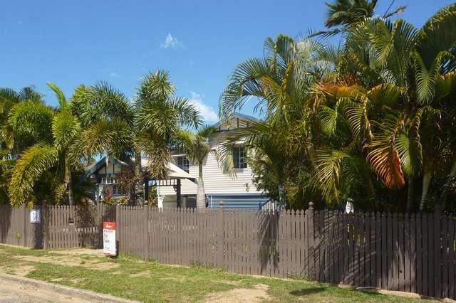 11 Sneyd Street, West Mackay QLD 4740