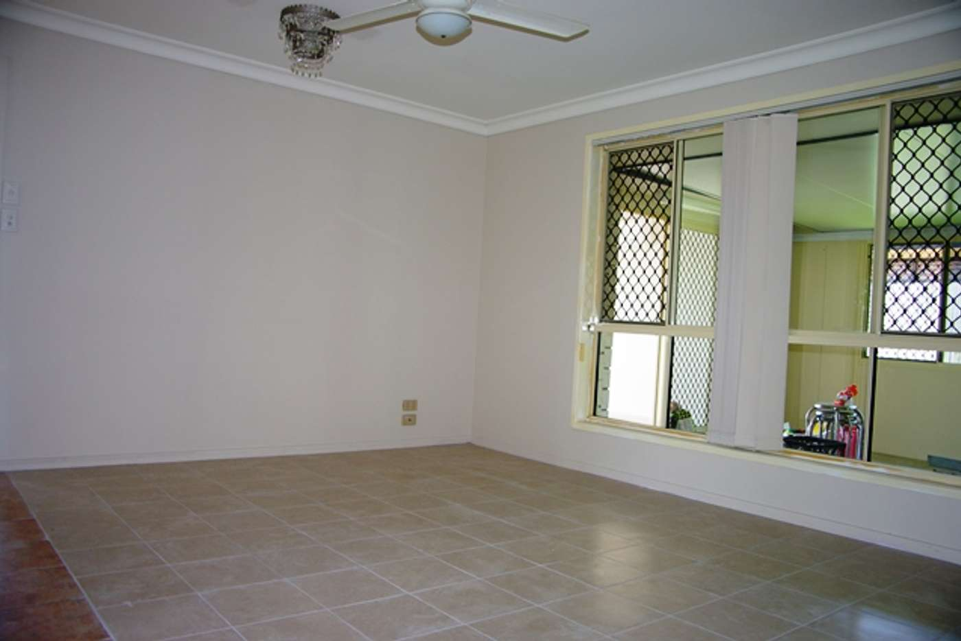 Seventh view of Homely house listing, 10 Sunningdale Street, Oxley QLD 4075