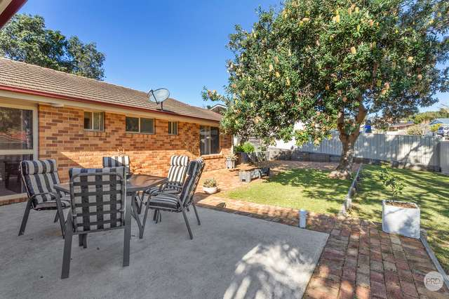 22 Castaway Close, Boat Harbour NSW 2316