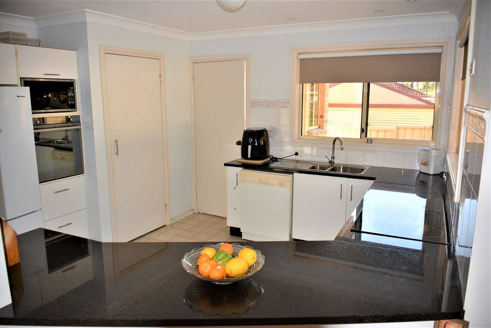 Third view of Homely house listing, 16 Government Road, Summerland Point NSW 2259