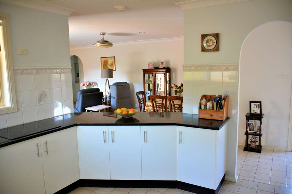 Fourth view of Homely house listing, 16 Government Road, Summerland Point NSW 2259