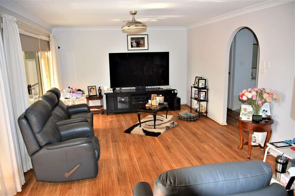Fifth view of Homely house listing, 16 Government Road, Summerland Point NSW 2259