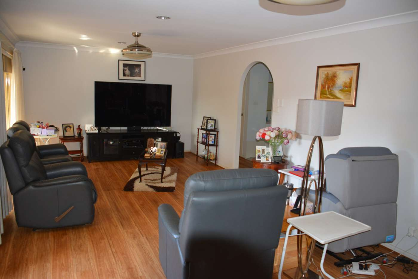 Sixth view of Homely house listing, 16 Government Road, Summerland Point NSW 2259