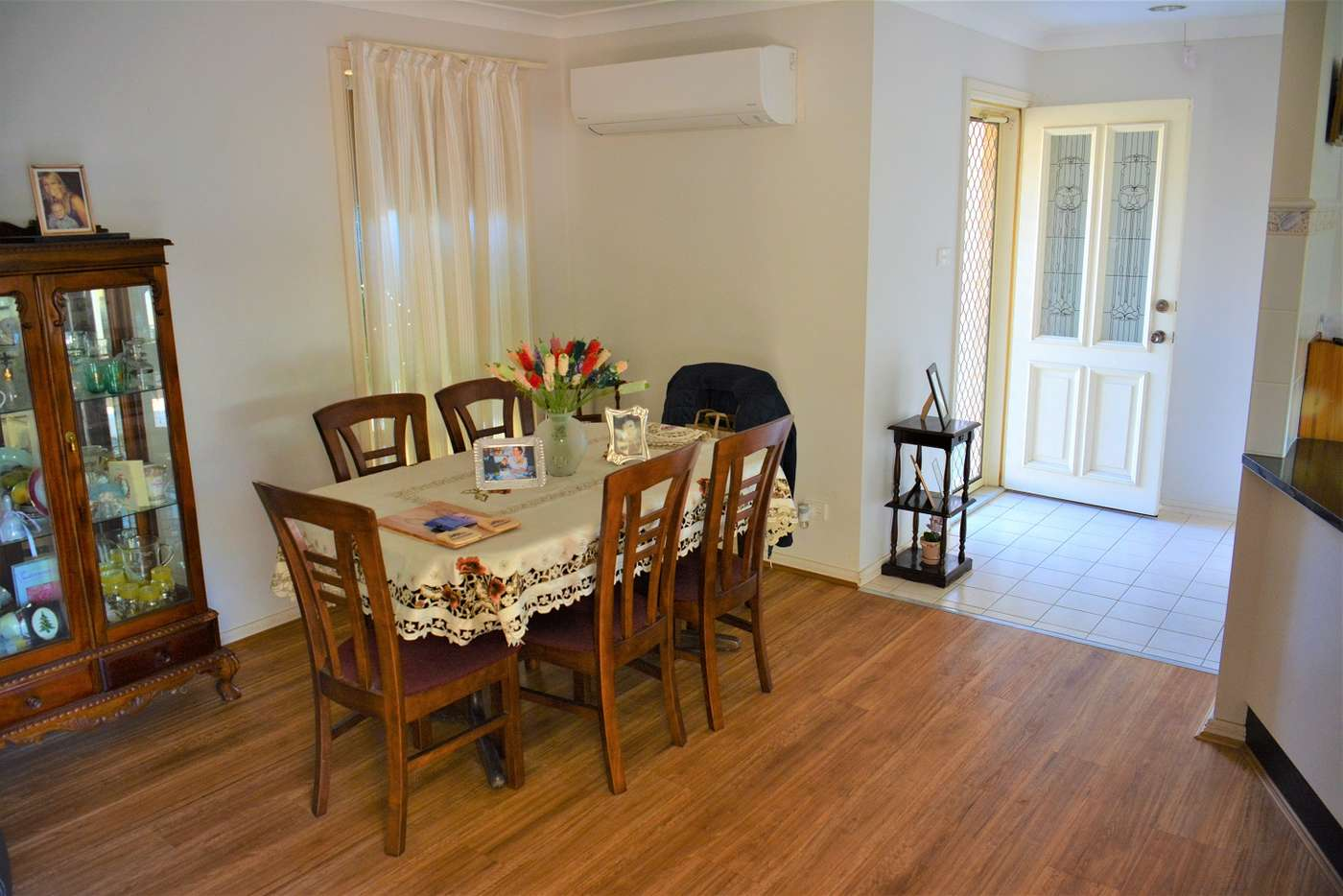 Seventh view of Homely house listing, 16 Government Road, Summerland Point NSW 2259