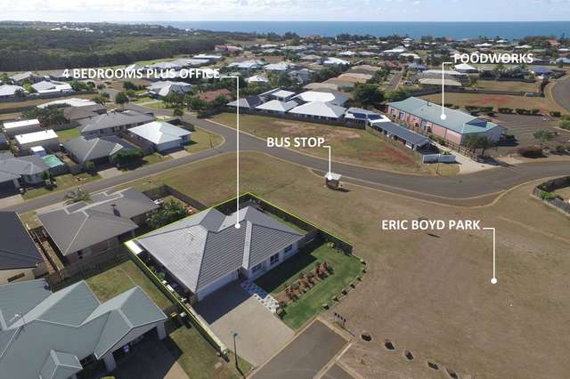 11 Sams Place, Coral Cove QLD 4670
