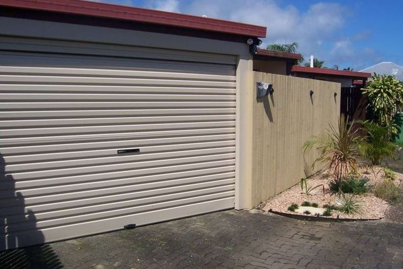 Main view of Homely unit listing, 6/11 PROSPECT STREET, Mackay QLD 4740