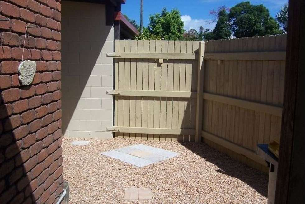 Second view of Homely unit listing, 6/11 PROSPECT STREET, Mackay QLD 4740