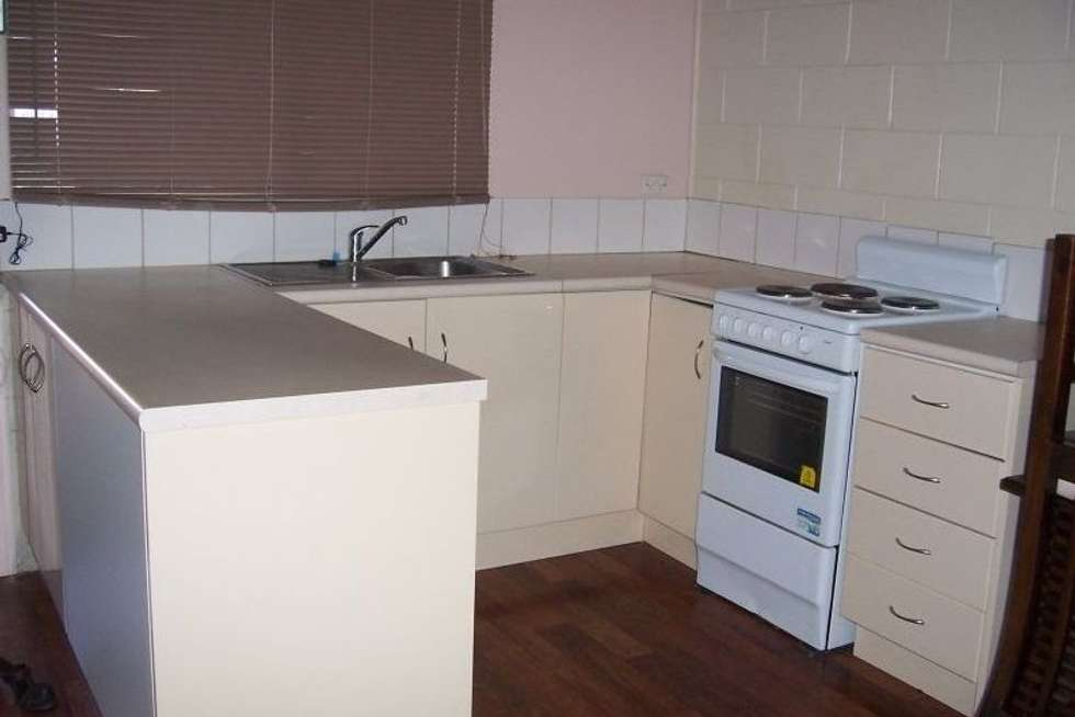 Third view of Homely unit listing, 6/11 PROSPECT STREET, Mackay QLD 4740